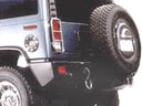 Hummer H2 SUT Genuine Hummer Parts and Hummer Accessories Online